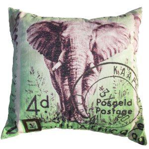1954 Elephant b