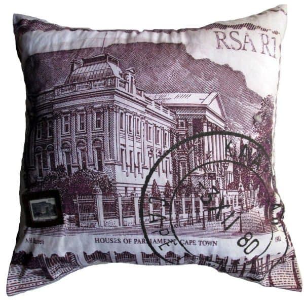 Cushion Buildings R1 2