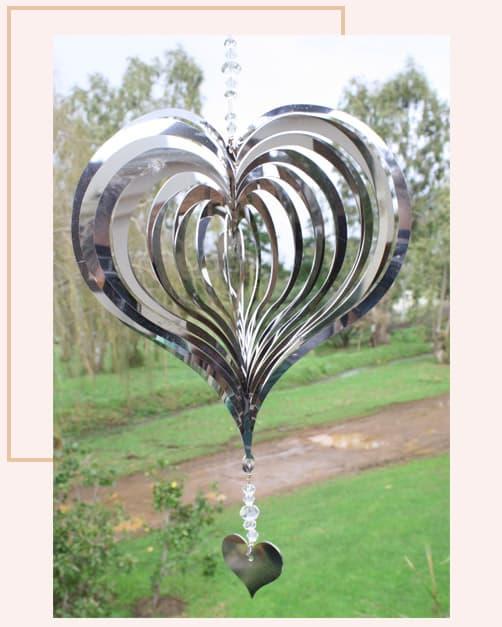 heart intro donations 1