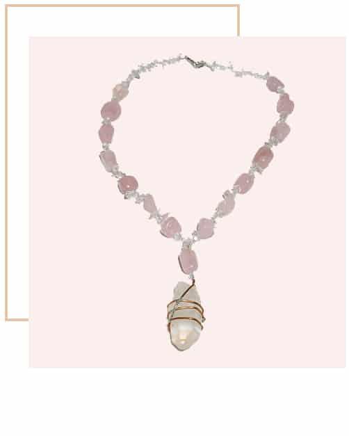 jewellery intro 1