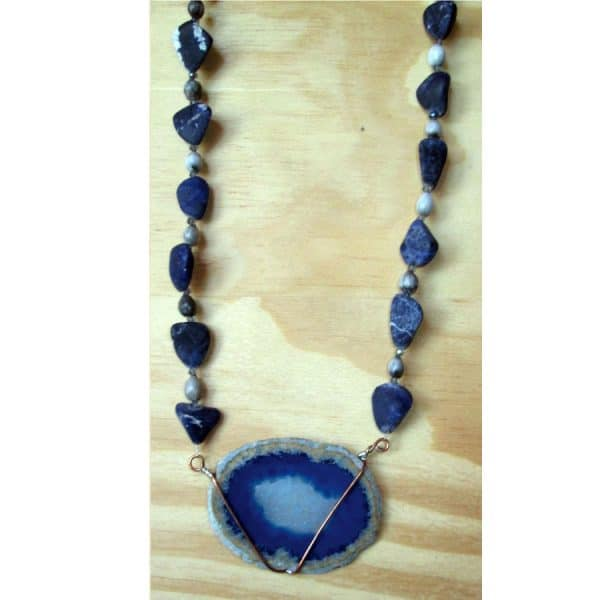 jewellery 13