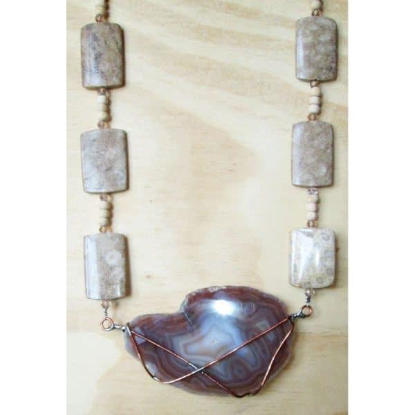 jewellery 15