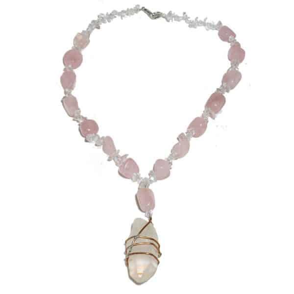 jewellery 20